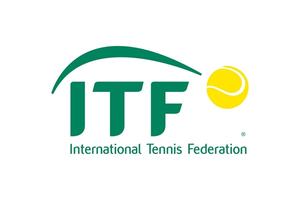 With effect from 1 September 2016, the Tennis Anti-Doping Programme will be amended. Specifically, the following underlined text will be added to…